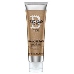 TIGI Bed Head For Men Thick-Up-Line Grooming Cream - Крем для укладки волос 100 мл