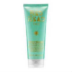 TIGI Bed Head Totally Beachin Shampoo Mini - Шампунь-Желе 75 мл МИНИ