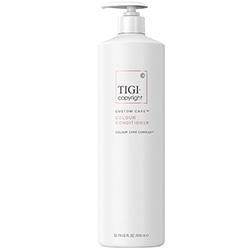 TIGI Copyright Care™ Colour Conditioner - Кондиционер для окрашенных волос 970 мл