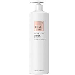 TIGI Copyright Care™ Colour Shampoo - Шампунь для окрашенных волос бессульфатный 970 мл