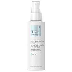 TIGI Copyright Care™ Heat Protection Spray - Термозащитный спрей 150 мл