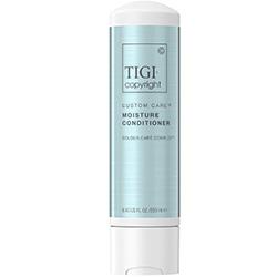 TIGI Copyright Care™ Moisture Conditioner - Увлажняющий кондиционер 250 мл
