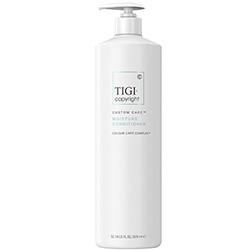 TIGI Copyright Care™ Moisture Conditioner - Увлажняющий кондиционер 970 мл