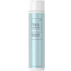 TIGI Copyright Care™ Moisture Shampoo - Увлажняющий шампунь 300 мл