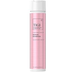 TIGI Copyright Care™ Repair Shampoo - Шампунь для волос восстанавливающий 300 мл