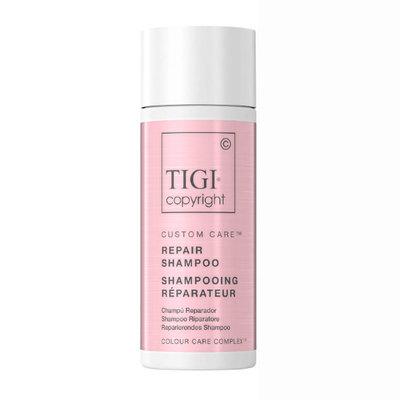 TIGI Copyright Care™ Repair Shampoo - Шампунь для волос восстанавливающий 50 мл