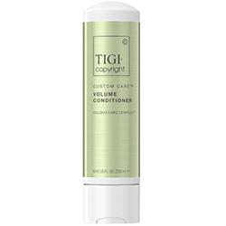 TIGI Copyright Care™ Volume Conditioner - Кондиционер для объема 250 мл