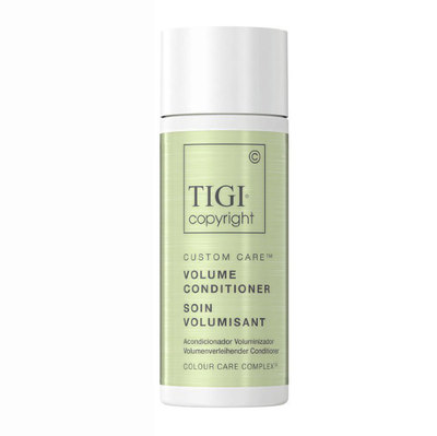 TIGI Copyright Care™ Volume Conditioner - Кондиционер для объема 50 мл