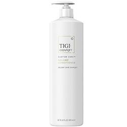 TIGI Copyright Care™ Volume Conditioner - Кондиционер для объема 970 мл