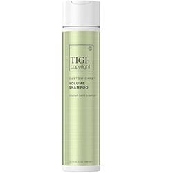 TIGI Copyright Care™ Volume Shampoo - Шампунь для объема 300 мл